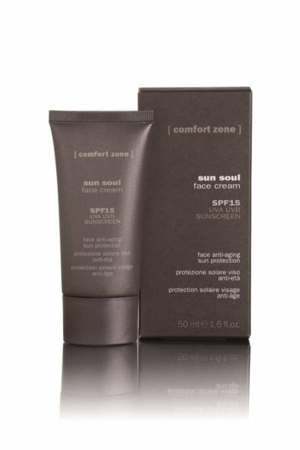 - Skin Regimen Juvenate Lip Balm 12ml