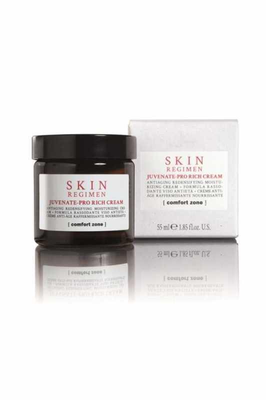 Skin Regimen Juvenate-Prorich Cream 55ml