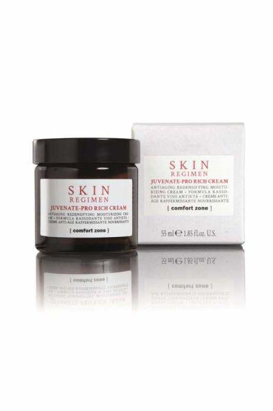 - Skin Regimen Juvenate-Prorich Cream 55ml