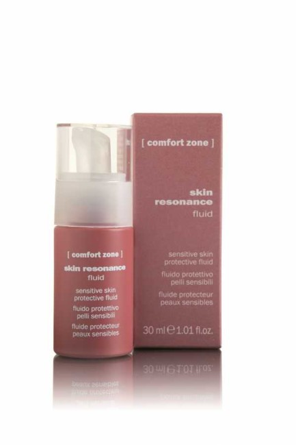 Skin Resonance Fluid 30 ml - Thumbnail