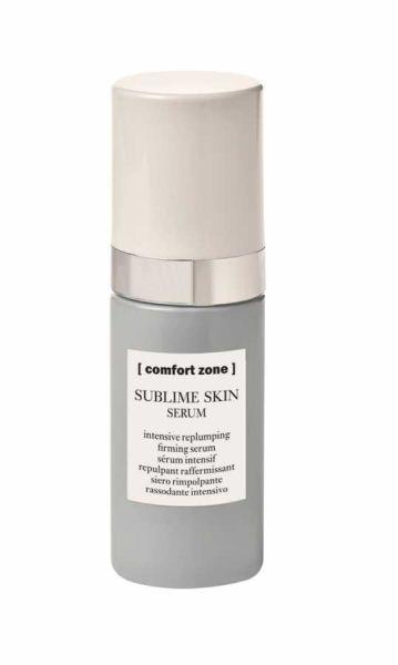 Sublime Skin Serum 30 ml