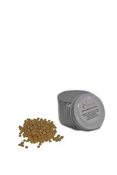 Tanaçan - Tanaçan Natürel Soyulabilir İnci Sir Ağda 50 gr
