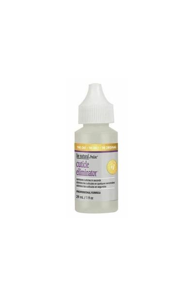 Prolinc - Tanaçan Prolinc Tırnak Eti Giderici 29 ml