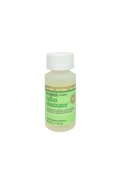Prolinc - Tanaçan Prolinc Topuk Çatlağı ve Nasır Giderici 29 ml