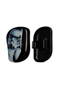 Tangle Teezer Compact Styler Açıcı Tarak Star Wars Stormtrooper - Thumbnail