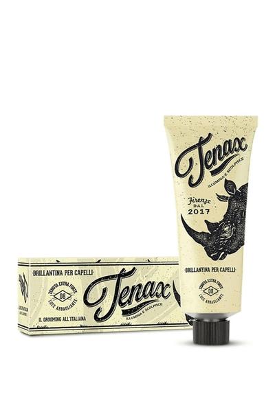 Tenax - Tenax Ekstra Güçlü Tutuş Şekillendirici Krem 100 ml