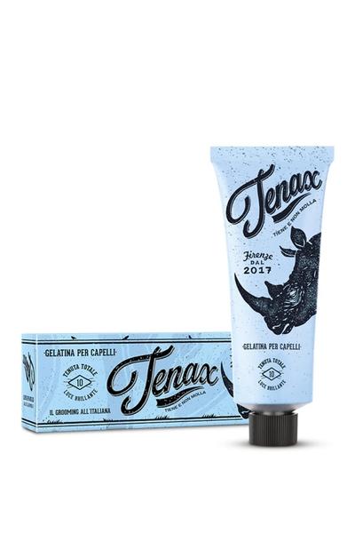 Tenax - Tenax Tam Tutuş Şekillendirici Jel 100 ml