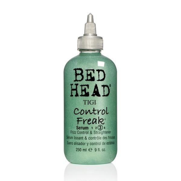 Tigi - Tigi Bed Head Control Freak Serum - Düzleştirici Serum