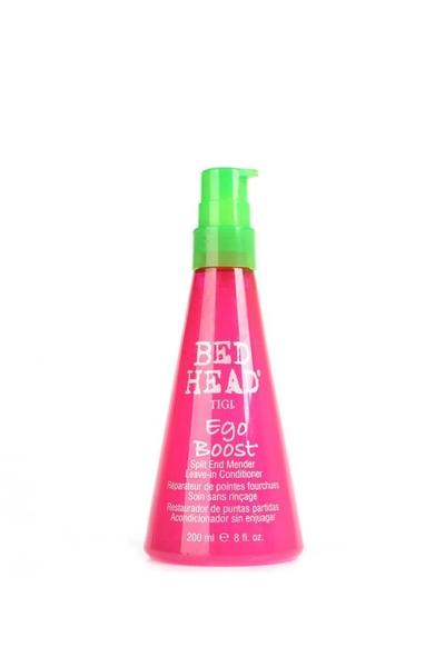 Tigi - Tigi Bed Head Ego Boost Kırık Uç Onarıcı Durulanmayan Krem 237 ml