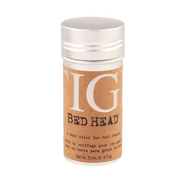 Tigi - Tigi Bed Head Stick Wax 75ml