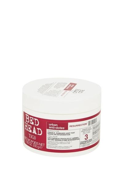 Tigi - Tigi Bed Head Urban Antidotes Resurrection Onarıcı Maske 200G