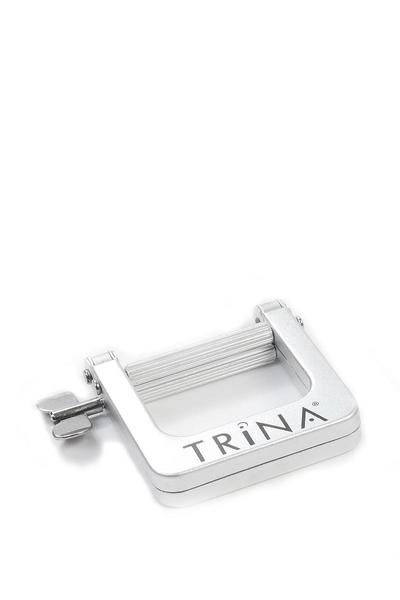 Trina - Trina Boya Sıkıcı 014