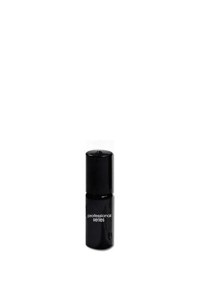 Trina - Trina Kirpik Yapıştırıcısı Siyah 3 g
