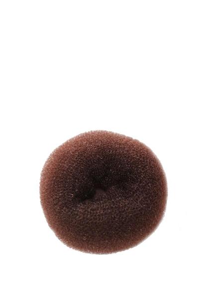 Trina - Trina Topuz Süngeri Kahverengi 0001