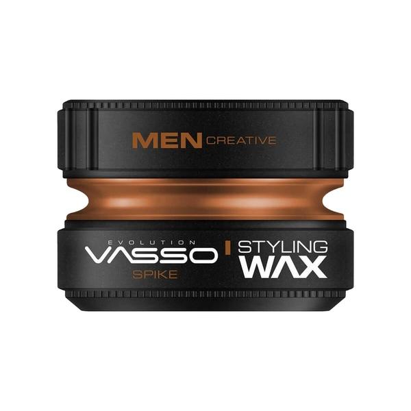 Vasso - Vasso Spike Mat Kil Wax 150 ml