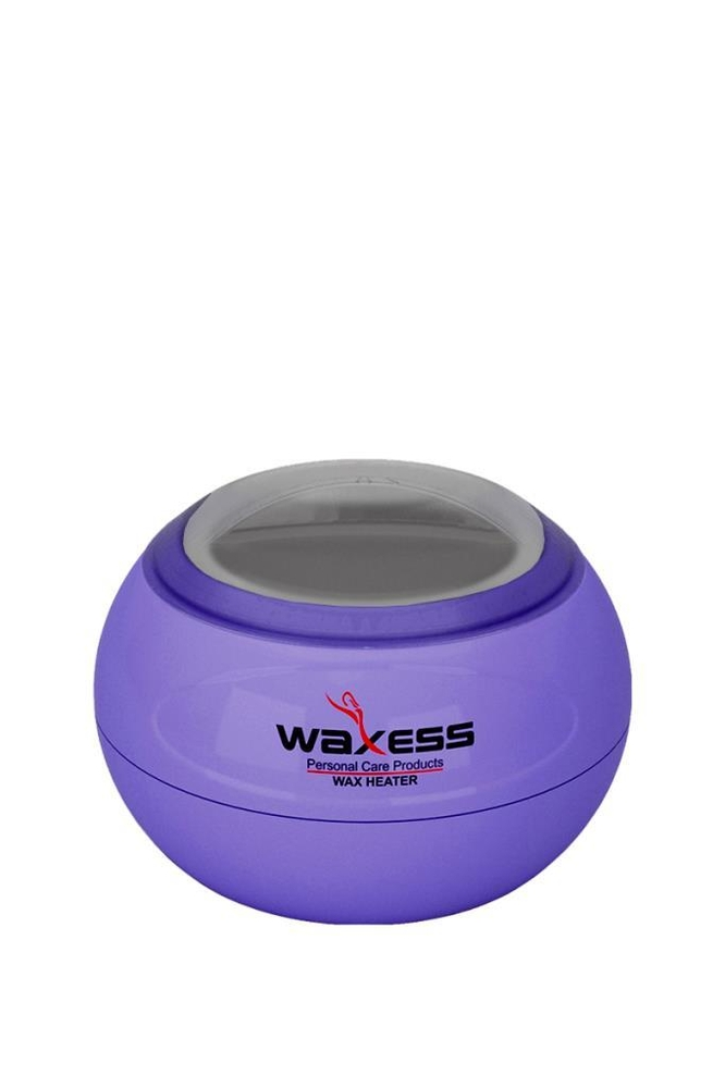Waxess Mercury Konserve Ağda Isıtıcı 100 ml