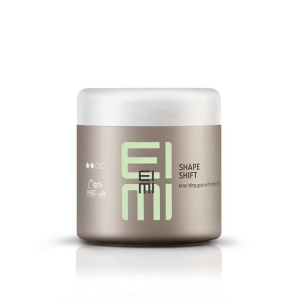 Wella - Wella EIMI Shape Shift - Parlaklık Veren Esnek Şekillendirici 150 ml